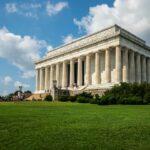 Washington D.C., DC, USA